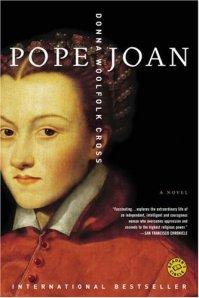 """""""Pope Joan"""""""